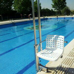 elevador hidraúlico berri accesos piscinas
