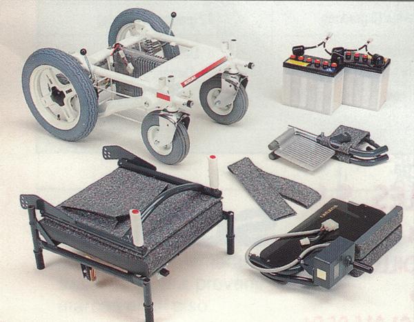 imagenes productos accesos silla ruedas motorizada carroceria