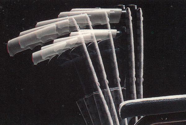 imagenes productos accesos silla ruedas motorizada respaldo